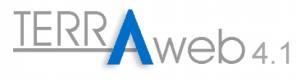TerraWeb-OpenLayers